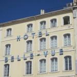 bellevue-hotel-charme-marseille-exterieur