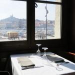 hotel-bellevue-charme-marseille-services-3