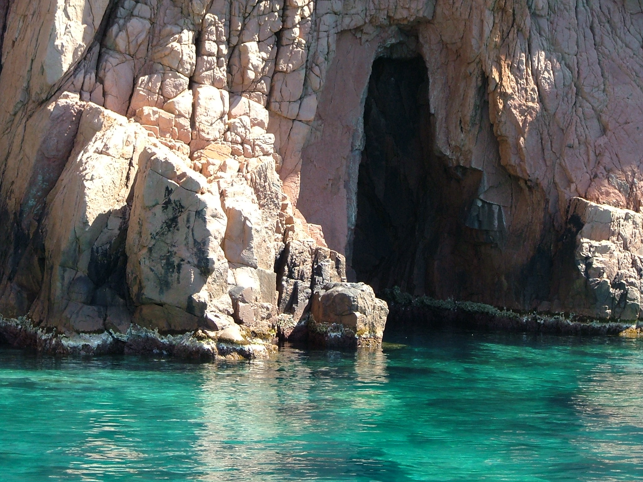 Marseille Sur Mer Hotel 233 Cologique Belle Vue Vieux Port