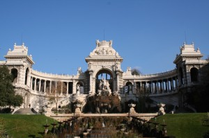 Marseille_Palais_Longchamp_Musée